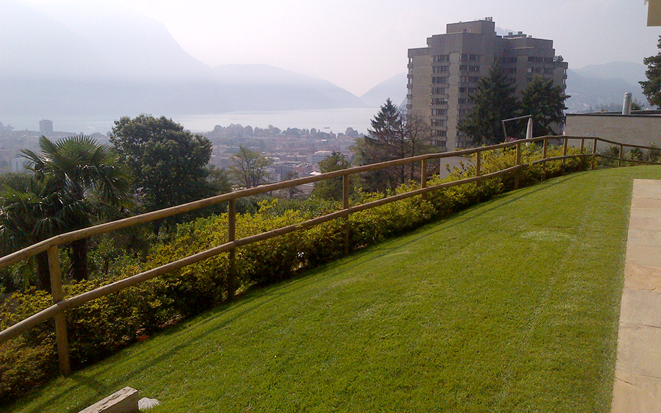 Landscapeinternational-Gallery-Giardini-10