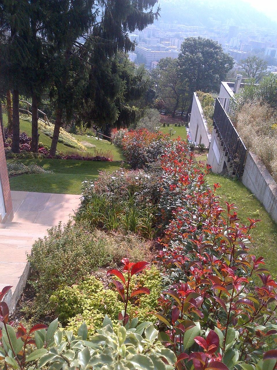 Landscapeinternational-Gallery-Giardini-12