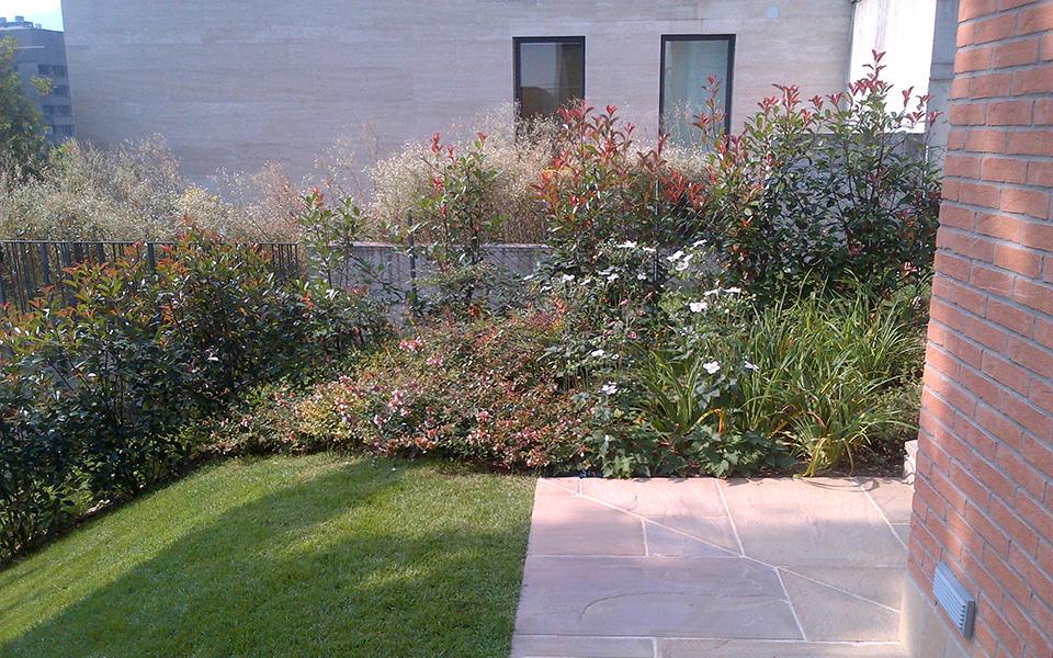 Landscapeinternational-Gallery-Giardini-15