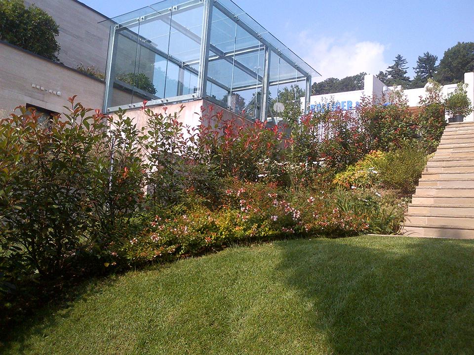 Landscapeinternational-Gallery-Giardini-18