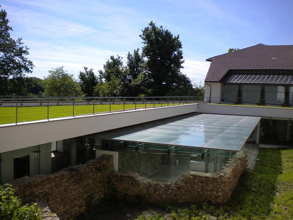 Landscapeinternational-Gallery-Giardini-Pensili-1