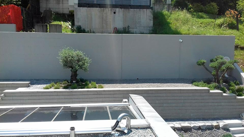 Landscapeinternational-Gallery-Ingegneria-1
