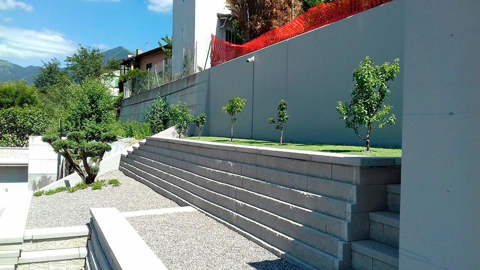 Landscapeinternational-Gallery-Ingegneria-4
