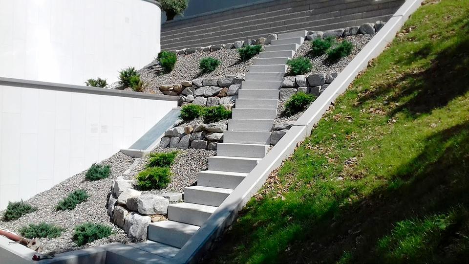 Landscapeinternational-Gallery-Ingegneria-6